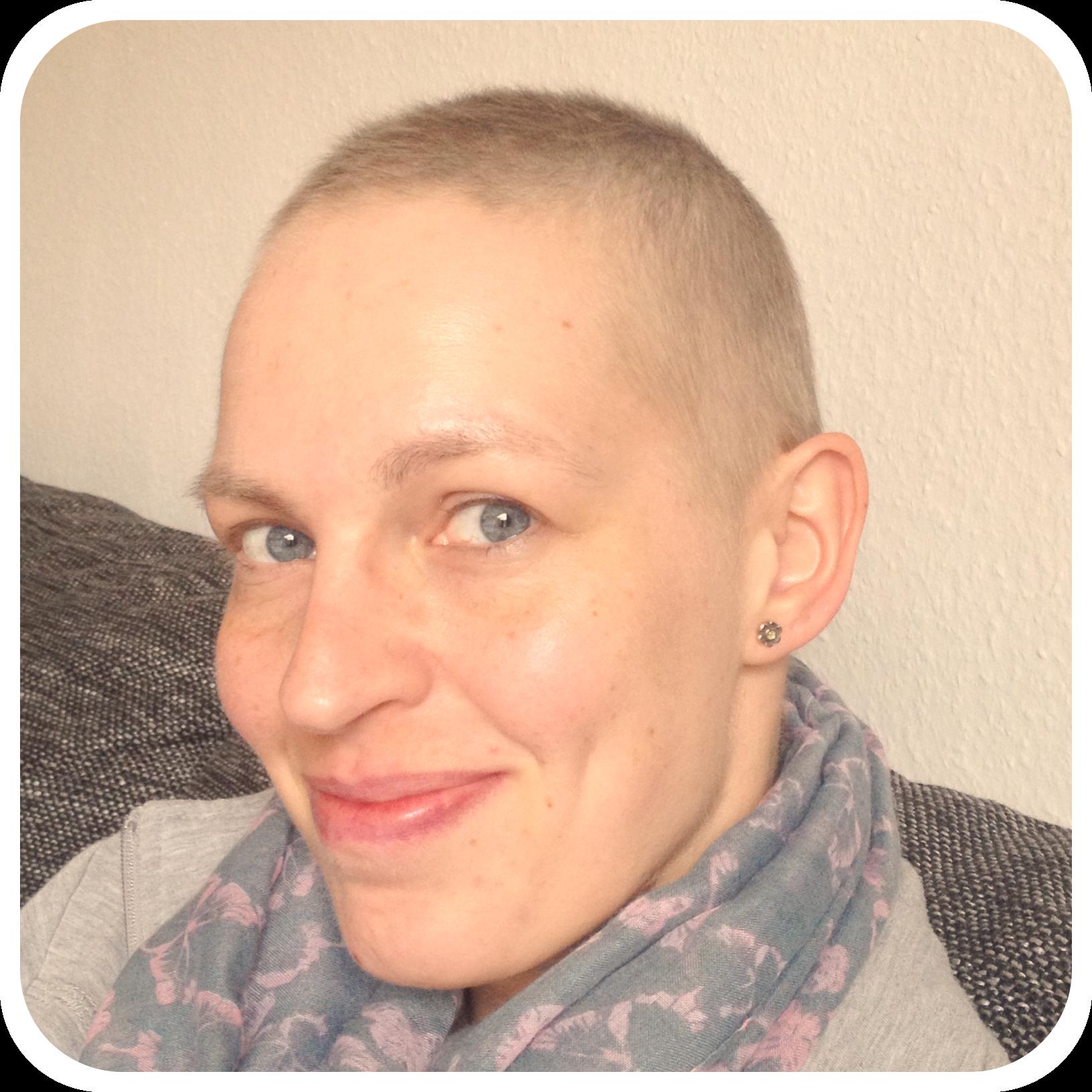 Leben Mit Brustkrebs überleben 20 Den Brustkrebs Besiegen Seite 7